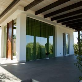 Villa Privata Corato _2009