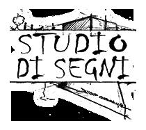 Studio Di Segni | Designer di interni Corato Bari Puglia